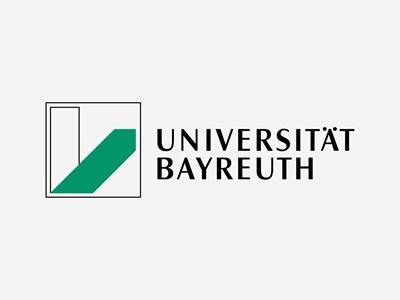 university Bayreuth