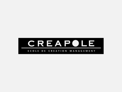 Creapole