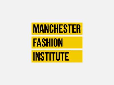 Manchester Fashion Institute