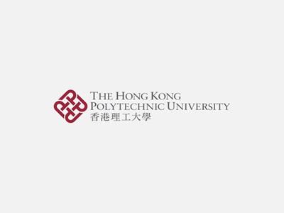 The Hong Kong Poytechnic University