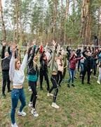 PUMA Ukraine Sport outdoor