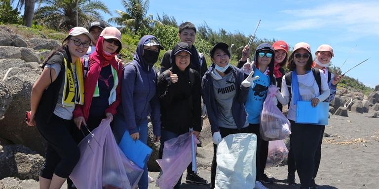 Meeresschutz Aktivisten