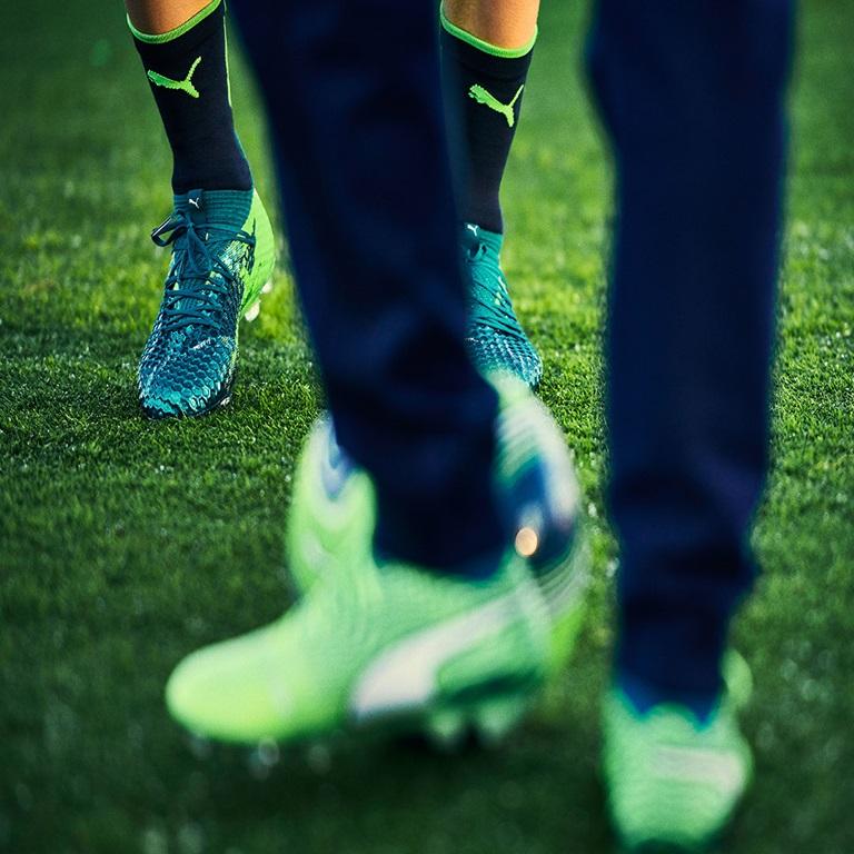Football-pitch-marketing