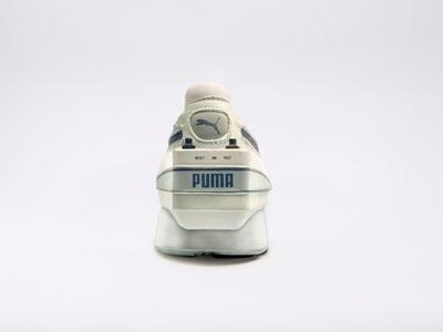Computer Schuh