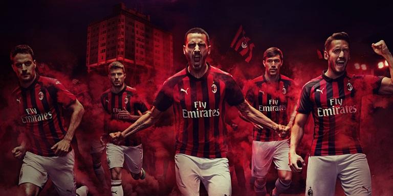 AC Mailand
