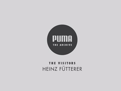 Video Preview Heinz Fütterer