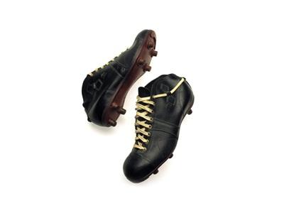 PUMA soccer shoe ATOM